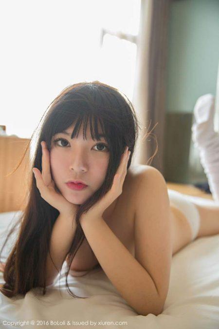 中日混血美模小蝶 [31P]