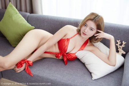 中俄混算美女蜜桃成熟時 [33P]