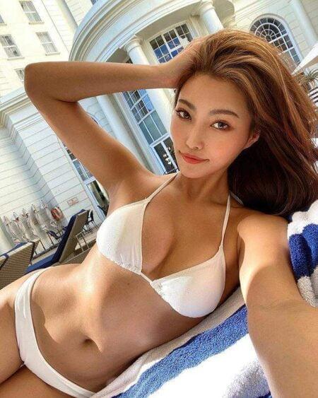 日系美女的性感生活 [30P]